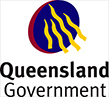 Arts Queensland