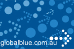 Christopher Howlett Enterprise - Global Blue Solutions