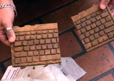 Oldest Computer in the World Discovered