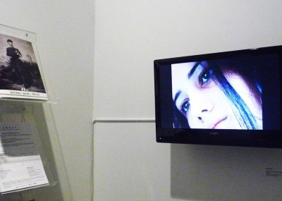 Vocal Thoughts, CACSA, 2010