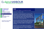 Christopher Howlett Enterprise - Digital Harbour